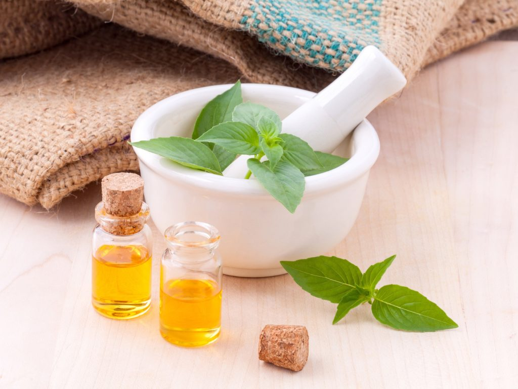 23 Best Essential Oils Brands