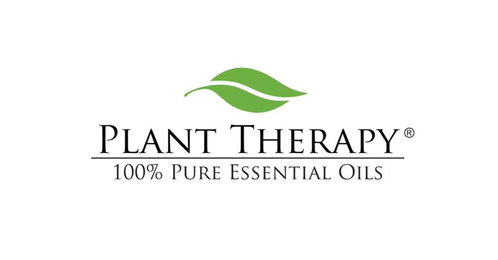 Best Essential Oils Brands