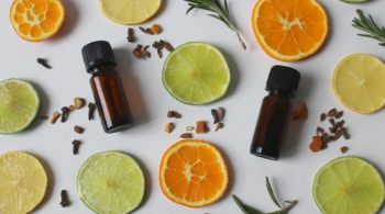 Best Essential Oils Starter Kits 2019